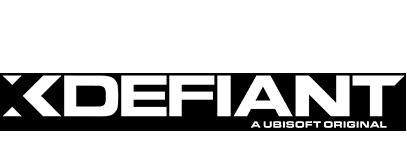 Tom Clancy's XDefiant Wiki