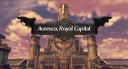 TTGC Auresco