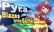 Pyra Introduction