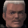 Walter affinity.png