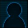 Anon NPC icon.png