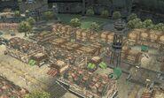Colony 6 Level 5 Complete