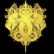 Uraya-mercenary-flag