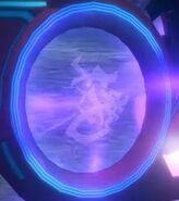 Enchant Symbol 2