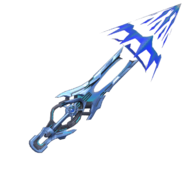 Ether Cannon 102 0