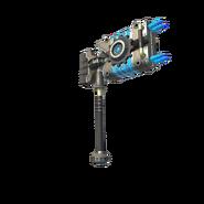 Shieldhammer 401 0