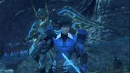 Obrona Akhos