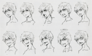 Akhos Expressions