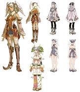 Melia concepts 1