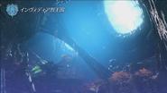 XC2-Kingdom-of-Uraya
