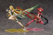 Pyra and Mythra figure note17 img05