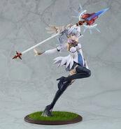 Melia figure 02