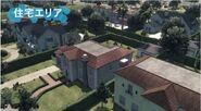 Housing area 2