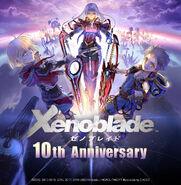 Xenoblade-10th-Anniversary