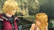 XC1DE-Fiora-and-Shulk
