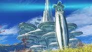 Syrath Lighthouse DE