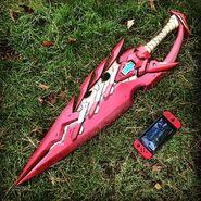 XC2-Promotional-Aegis-sword