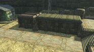 Colony 6 Housing Lvl 1