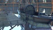 XC2 03 02 Umon the Shipwright