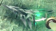Third Aegis Sword 2