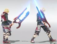 XC1DE-Shulk-Battle-Mode-2-3D-Model
