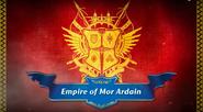 EmpireofMorArdain