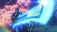 XC2-Zekes-sword