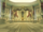 Audience Chamber (XC1)