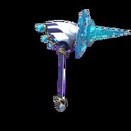 Shieldhammer 1101 0