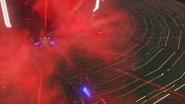 Fortress Depths DE Fight
