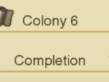 Colony 6 Collection