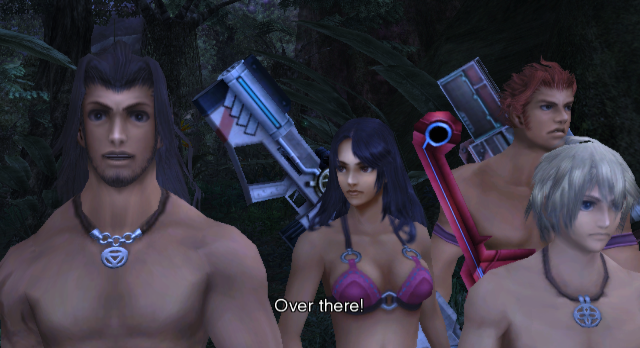 The gang goes to Makna.png