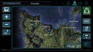 Nardacyonmap