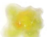 Solare Nebula