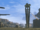 Control Tower (Sword Valley)