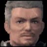 Corwin affinity.png