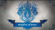 KingdomofUraya
