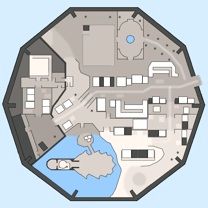 Colony 6 closeup map.png