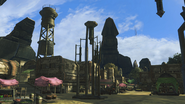Colony 6 DE Complete 2