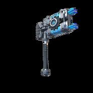 Shieldhammer 402 0