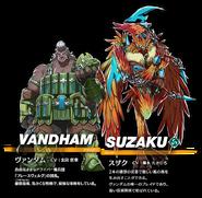 XC2-Vandham-and-Roc