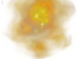 Caris Nebula