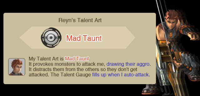 Mad Taunt.png