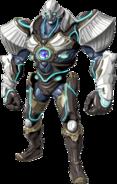 XC2-Common-Blade-3