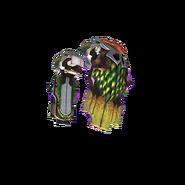Mech Arms 202 0