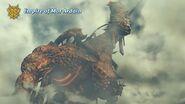 XC2-Empire-of-Mor-Ardain-3