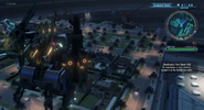 XCX-Residential-District-04