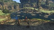 XC1DE-Field-Screenshot-1