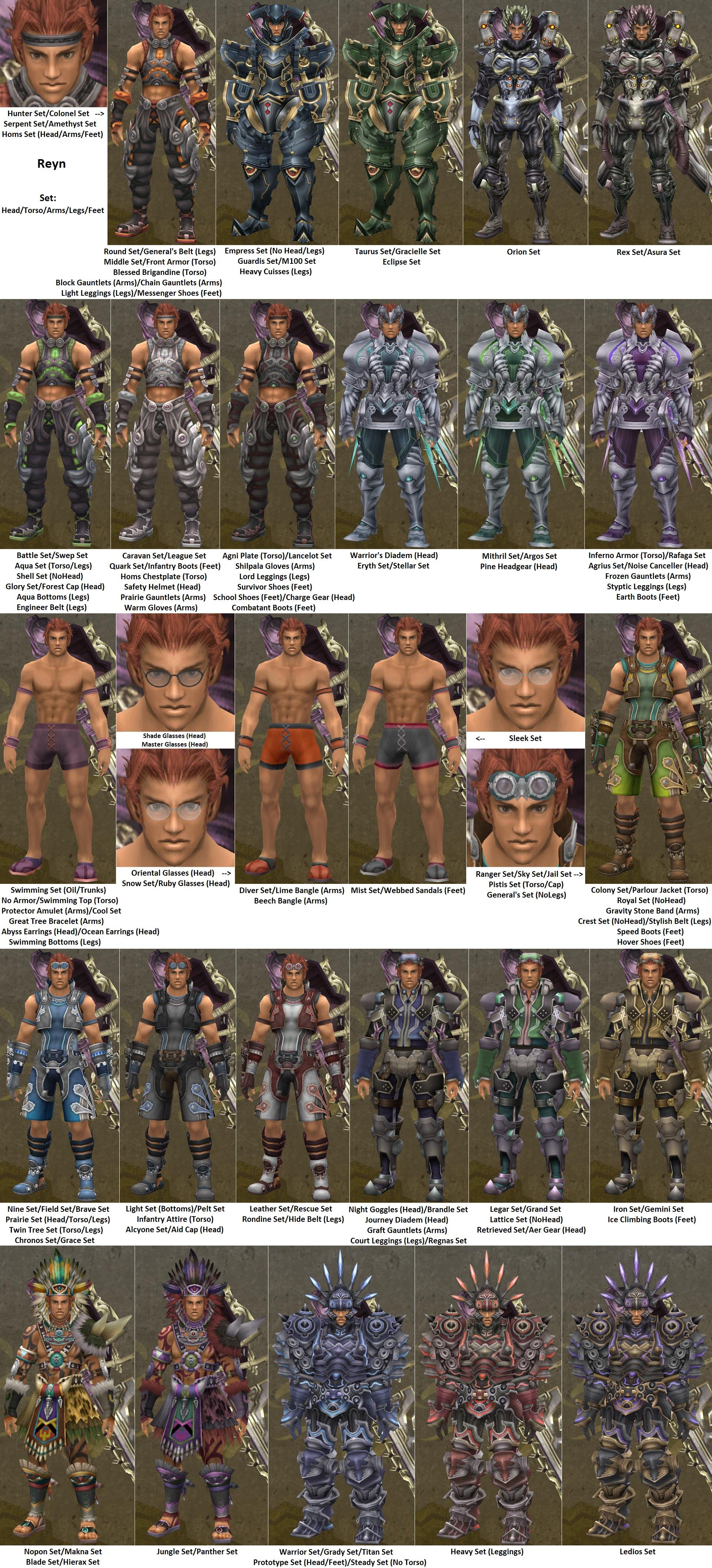Compilation Armor Reyn1.jpg