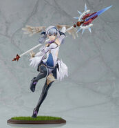 Melia figure 05